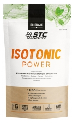 STC Nutrition Isotonic Power Energy Drink 525g