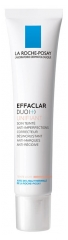 La Roche-Posay Effaclar Duo (+) Unifiant 40ml