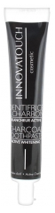 Innovatouch Charcoal Toothpaste 75ml