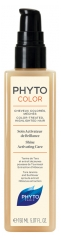 Phyto PhytoColor Soin Activateur de Brillance 150 ml