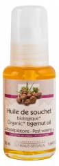 Laboratoire du Haut-Ségala Organic Tigernut Oil 50ml