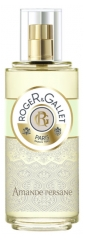 Roger & Gallet Fresh Fragrant Water Amande Persane 100ml