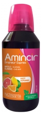 Nutrisanté Amincir Express Drainer Burns and Eliminates 500ml