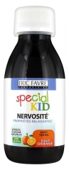Eric Favre Special Kid Nervousness 125ml