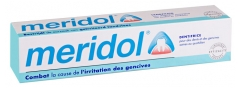 Meridol Dentífrico 75 ml