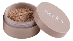 Natorigin Loose Powder Foundation 5g