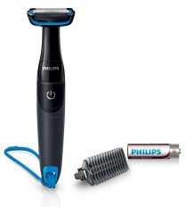 Philips Bodygroom Series 1000 Tondeuse Corps BG1024