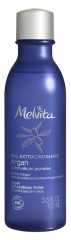 Melvita Argan Extraordinary Water 100ml
