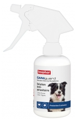 Beaphar Caniguard Solution Antiparasitaire Chiens 250 ml