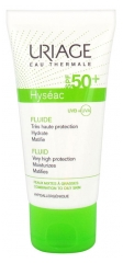 Uriage Hyséac SPF 50+ Fluid 50ml