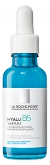 La Roche-Posay Hyalu B5 Serum Anti-Wrinkle Concentrate Repairing Replumping 30ml