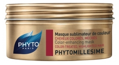 Phyto Millesime Color Enhancing Mask 200 ml