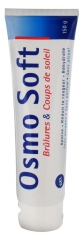 Cooper OsmoSoft Burns and Sunburns 150g