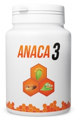 Anaca3 Weight Loss 90 Capsules