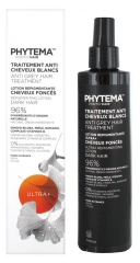 Phytema Positive'Hair Repigmenting Lotion Dark Hair 150 ml