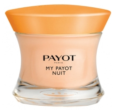 Payot My Payot Nuit Night Restorative Care 50ml