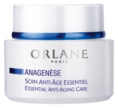 Orlane Anagenèse Essential Anti-Aging Care 50ml