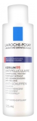 La Roche-Posay Kerium DS Treatment Shampoo Intensive Purifier Anti-Dandruff 125ml
