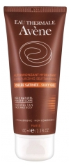 Avène Moisturizing Self-Tanning Silky Gel 100ml