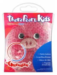 TheraPearl Kids Compress