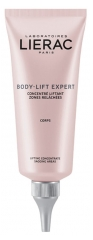 Lierac Body-Lift Expert Lifting Konzentrat Haut Ohne Spannkraft 100 ml