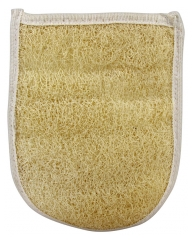 Estipharm Gant de Massage Loofah