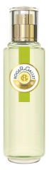 Roger & Gallet Fresh Fragrant Water Citron 30ml