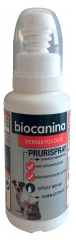 Biocanina Prurispray 80 ml