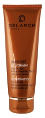 Delarom Bronze Doré Self Tanning Lotion 125ml