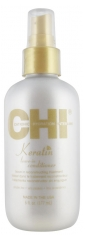 CHI Keratin Leave-In Conditioner 177 ml