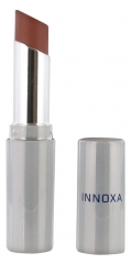 Innoxa BB Color Lips 3 g