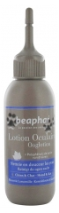 Beaphar Dog & Cat Eye Lotion 125ml