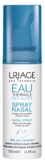 Uriage Thermal Spring Water from the Alps Nasal Spray 100ml
