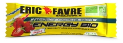 Eric Favre Energy Sticks Resistencia 25 g