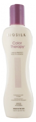 Biosilk Color Therapy Lock & Protect Leave-In Treatment 167ml