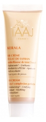 Taaj Kerala BB Cream Safran Radiance 50ml