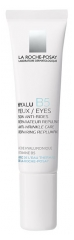 La Roche-Posay Hyalu B5 Eyes Anti-Wrinkle Care Repairing Replumping 15ml