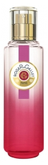 Roger & Gallet Fresh Fragrant Water Red Ginger 30ml