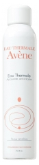 Avène Agua Termal Spray 300 ml