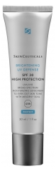 SkinCeuticals Protect Brightening UV Defense SPF 30 30ml