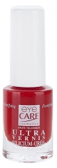 Eye Care Ultra Vernis Silicium Urée 4,7 ml