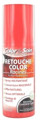 Les 3 Chênes Color et Soin Root Color Retouching Spray 75 ml