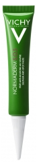 Vichy Normaderm S.O.S. Sulphur Anti-Spot Paste 20ml
