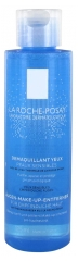 La Roche-Posay Physiological Eyes Make-Up Remover 125ml