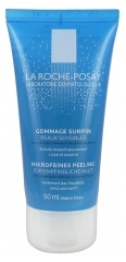 La Roche-Posay Physiological Superfine Scrub 50ml