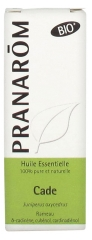 Pranarôm Bio Essential Oil Cade (Juniperus Oxycedrus) 5ml
