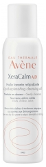 Avène Xeracalm AD Lipid-Replenishing Cleansing Oil 100ml