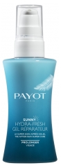 Payot Sunny Hydra-Fresh After-Sun Repair Gel 75ml