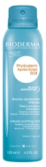 Bioderma Photoderm After-Sun SOS Intense Soothing Mist 125ml