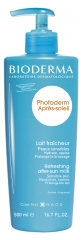 Bioderma Photoderm Refreshing After-Sun Milk 500ml